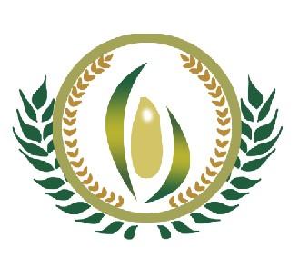 沈阳绿珠米业有限公司
